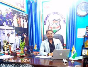 top-nda-coaching-institute-in-dehradun