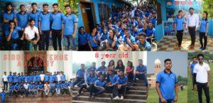 top-nda-coaching-center-in-dehradun